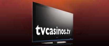 turningstone casino float